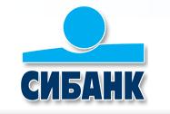 cibank-bg