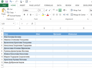 excel-text-to-columns