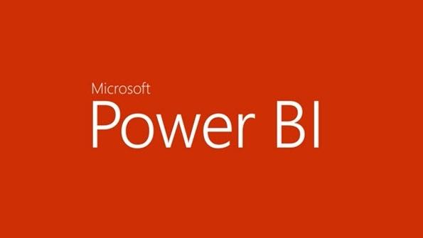 power bi itraining обучение