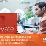 mos сертификация